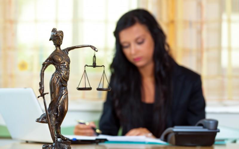 Erfolg gegen MLP Lebensversicherung AG