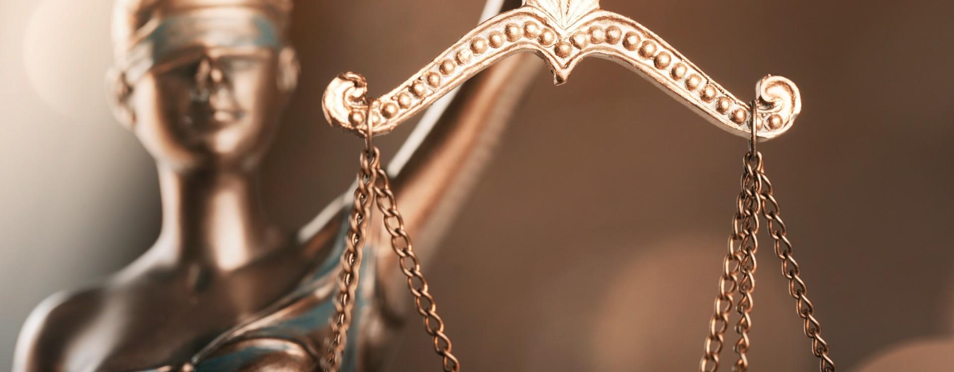 Seehofer erstreitet 33% Mehrwert gegen Skandia Lebensversicherung