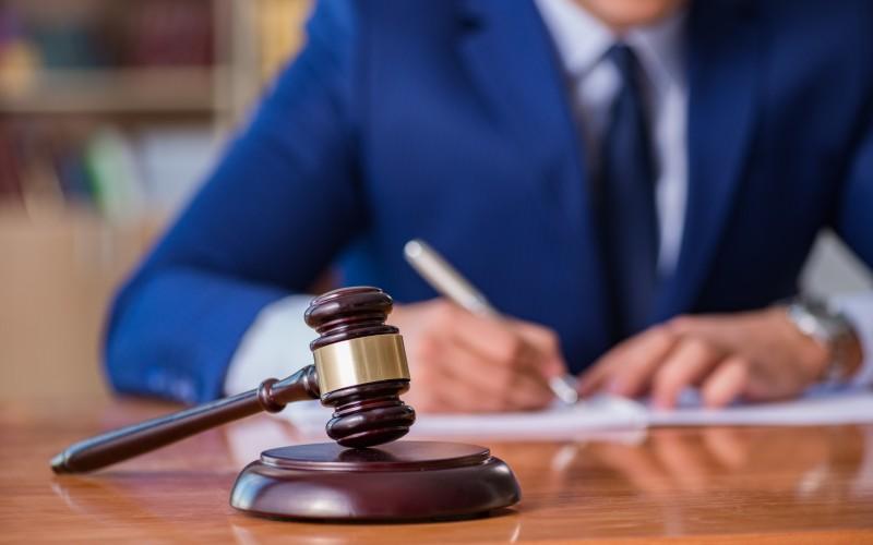 Fachanwaltskanzlei Seehofer erstreitet fast 25% Mehrwert