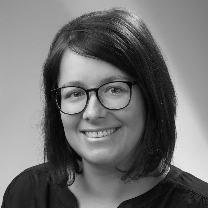 Angela Wassermann