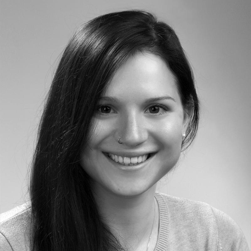 Talina Loidl