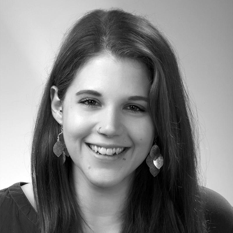 Carola Lichtenberger